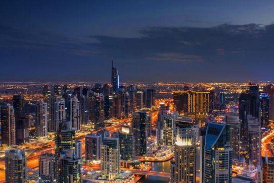 南京新房价格连涨5个月!