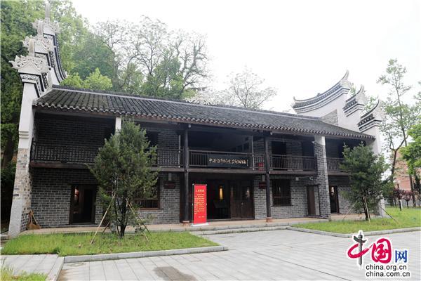 http://www.hunanpp.com/hunanxinwen/53185.html