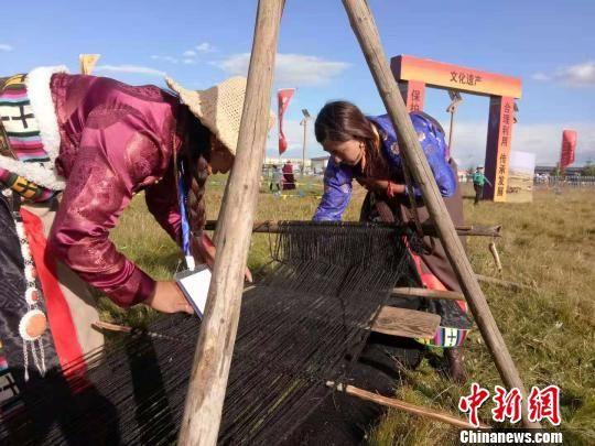 http://www.hljold.org.cn/heilongjiangxinwen/212326.html