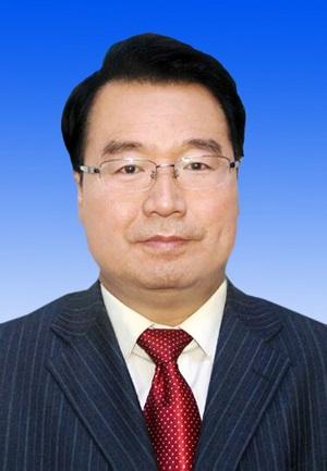 中共庆阳市委组织部关于对拟晋升
