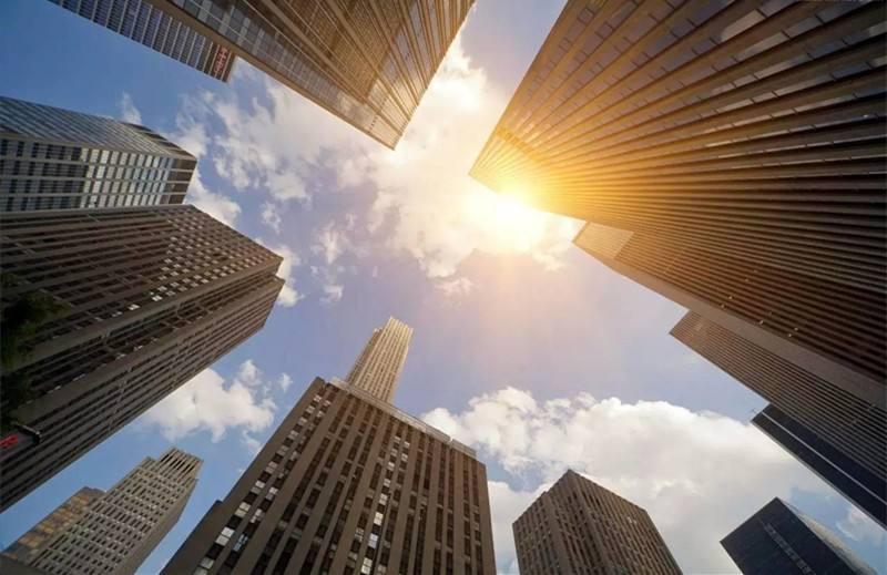 轻资产布局全国 建业地产上半年净利同比增近两成