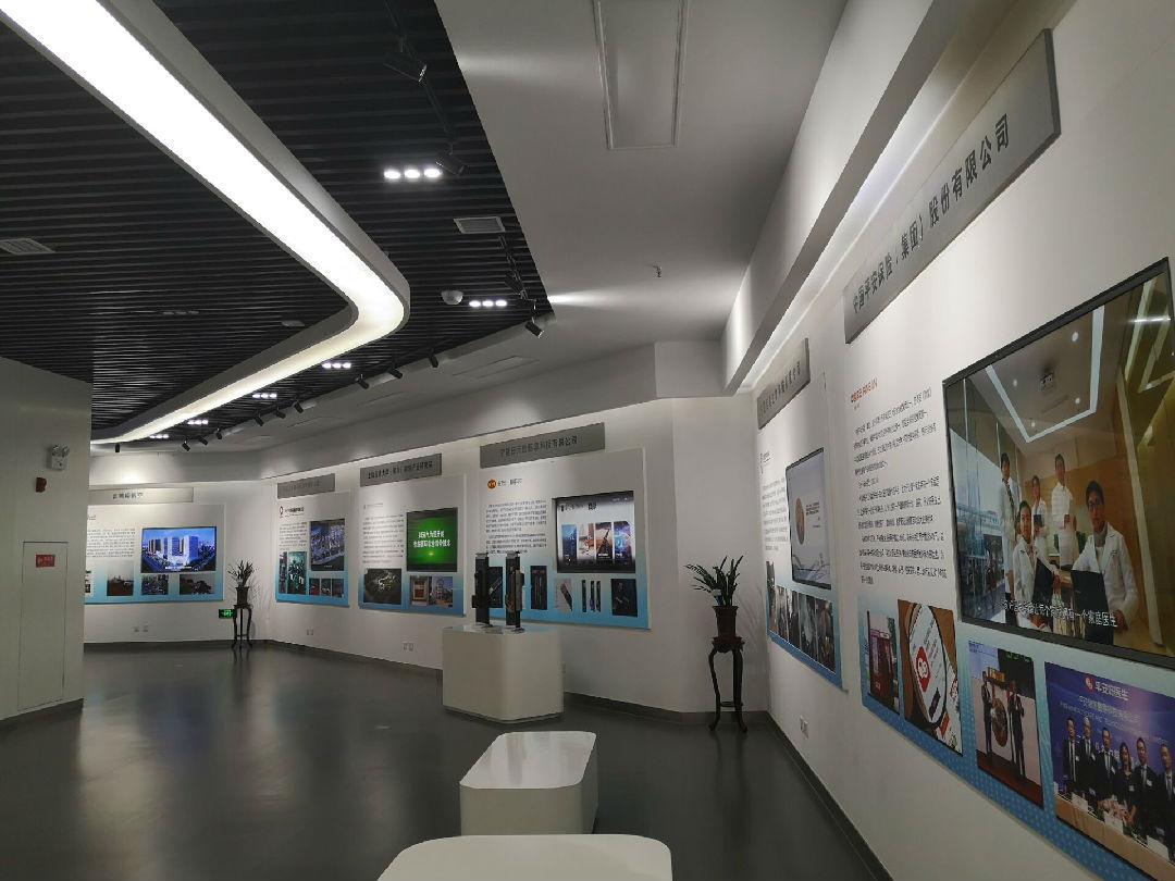 点赞新宁夏丨全国网络媒体大v为银川科技点赞