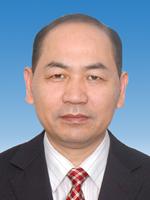 邱小平任全国工商联副主席(图/简历)