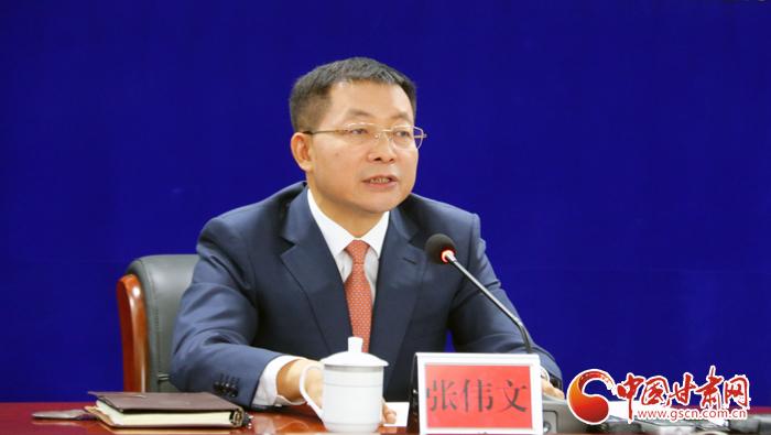 产业结构转型升级 兰州经济高质量发展