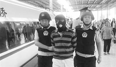 """yabo官网城关公安""""陇风3号""""集中行动战果累累"""