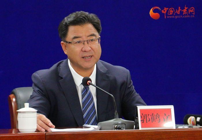 甘肃临夏州旅游业发展势头迅猛 向支柱产业阔步前行(图)