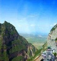 华夏(中国)文化资源云平台改版升级上线