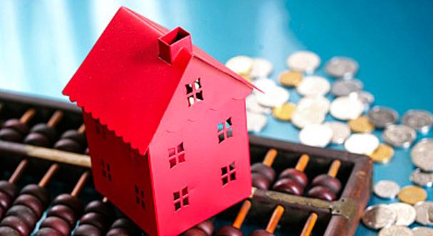 北京首套房贷款利率不得低于5.4%
