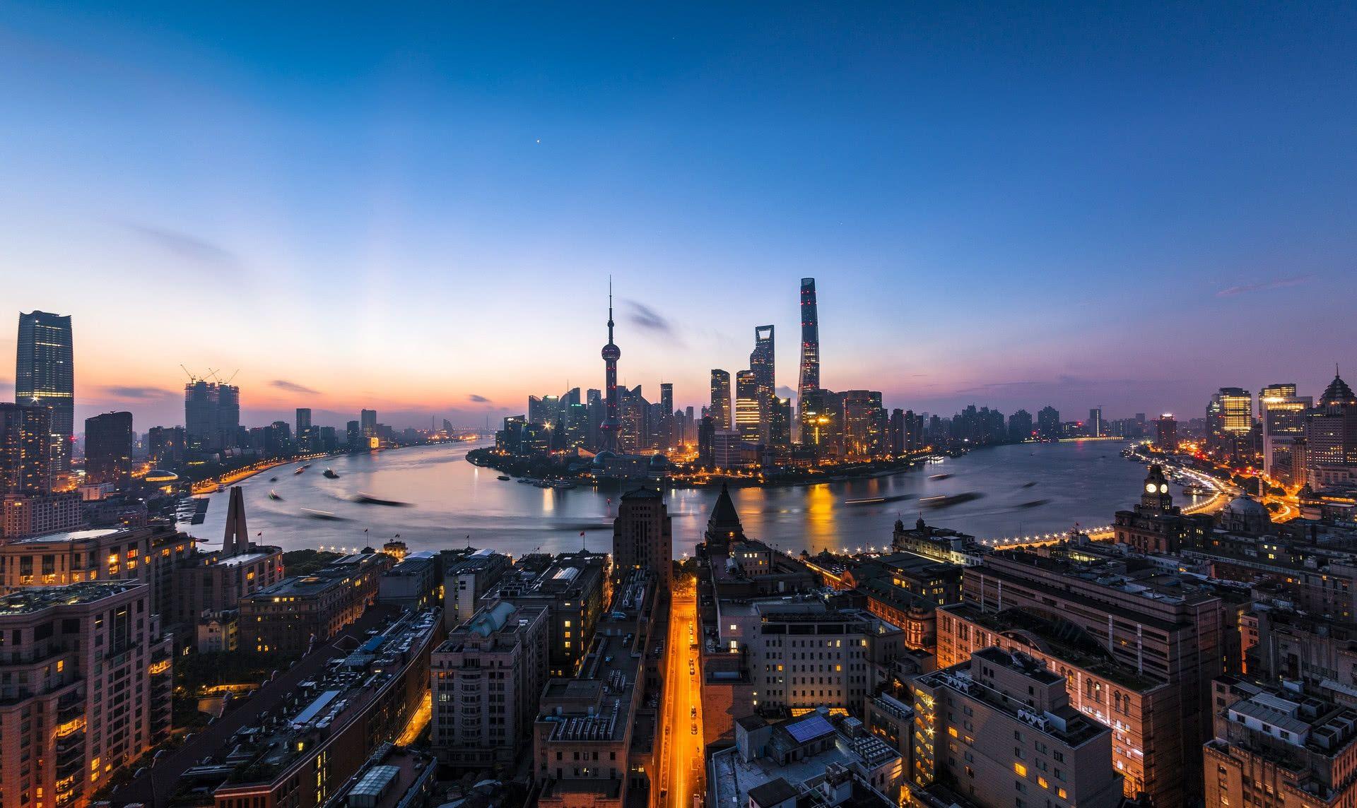 南京8楼盘2500多套新房上市