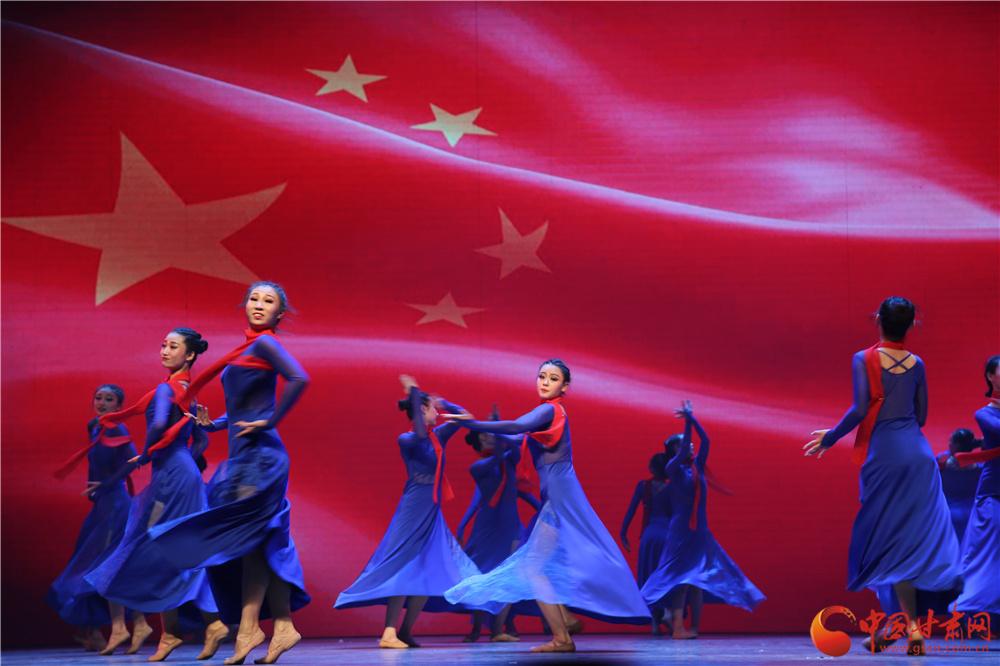 http://www.edaojz.cn/jiaoyuwenhua/274275.html