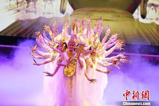 http://www.lzhmzz.com/lanzhoufangchan/42835.html