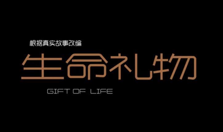 【甘肃五个一百网络正能量视频·系列展播(80)】生命礼物
