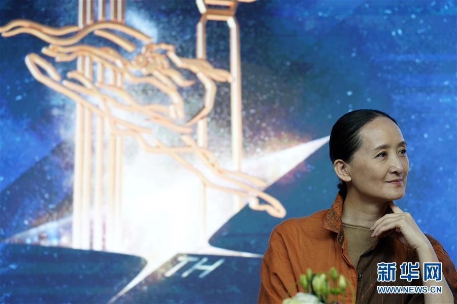 第四届中国国际芭蕾演出季即将开幕