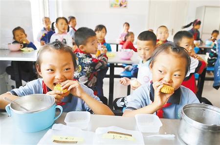 http://www.by361.com/yishuaihao/379003.html