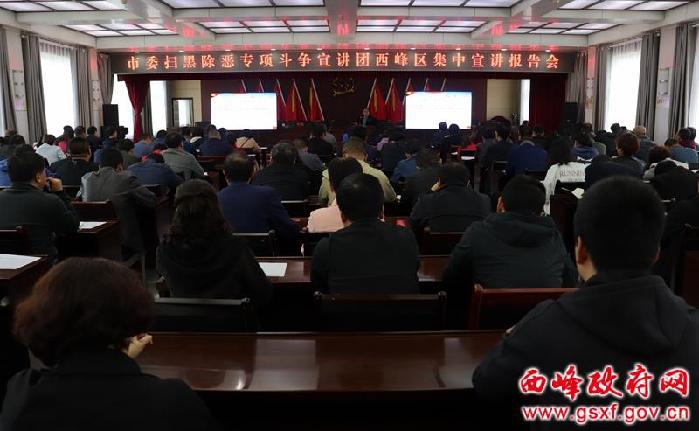 http://www.qwican.com/jiaoyuwenhua/2015356.html