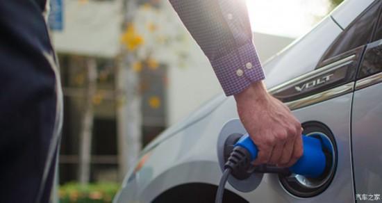 丹麦呼吁汽柴油车禁售