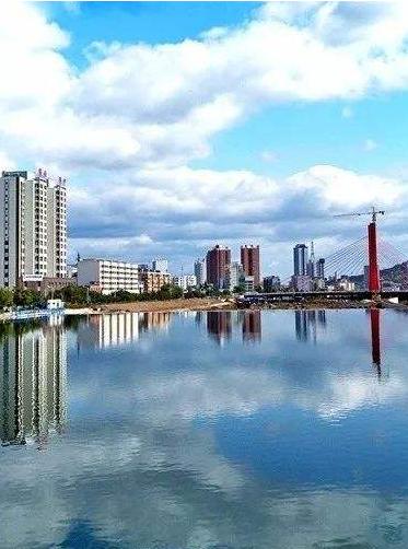 前8月甘肃省房地产开发投资同比增长6.2%