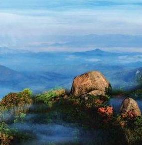 甘肃省自然保护地勘界立标工作启动