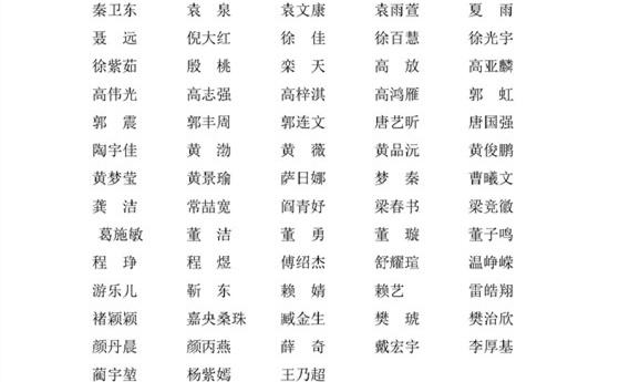 中广联合会演员委员会呼吁 全国演员助力广播电视和网络视听精准