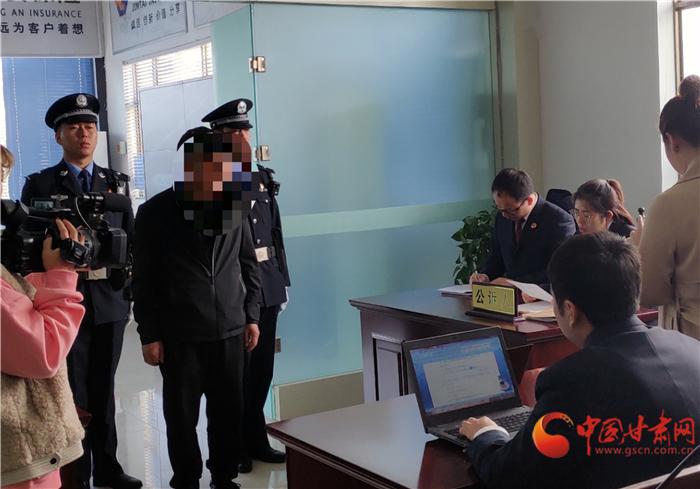 http://www.qwican.com/jiaoyuwenhua/2041769.html