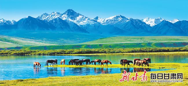 http://www.hjw123.com/meilizhongguo/50129.html