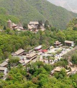 前三季度甘肃省地区生产总值6426亿元