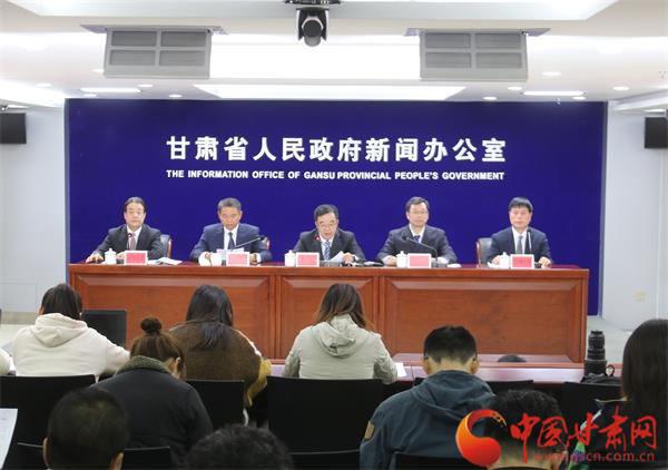 http://www.edaojz.cn/yuleshishang/312267.html