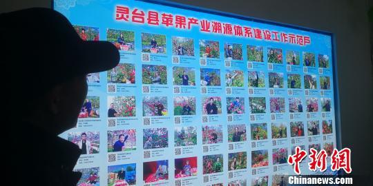 http://www.edaojz.cn/jiaoyuwenhua/312291.html