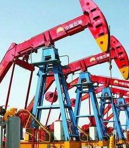 长庆油田在庆阳发现10亿吨级大油田