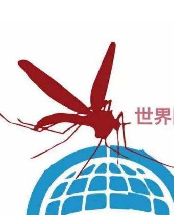 甘肃省消除疟疾工作达到国家标准