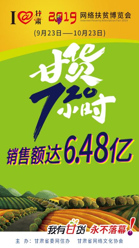 http://www.lzhmzz.com/lanzhoulvyou/49020.html
