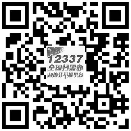 http://www.lzhmzz.com/qichejiaxing/50474.html