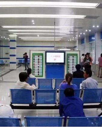 甘肃省高血压、糖尿病参保患者 年内可享受门诊用药报销