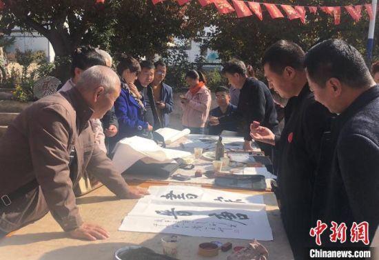 http://www.lzhmzz.com/lanzhoufangchan/49858.html