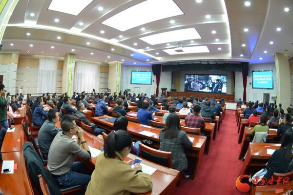 http://www.lzhmzz.com/wenhuayichan/50391.html