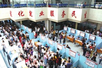 http://www.lzhmzz.com/lanzhoulvyou/50235.html