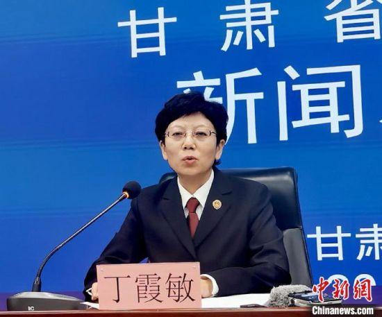 http://www.lzhmzz.com/lanzhoufangchan/50539.html