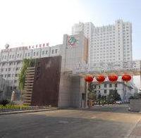 甘肃三家医院入围2019中国医院影响力排行榜