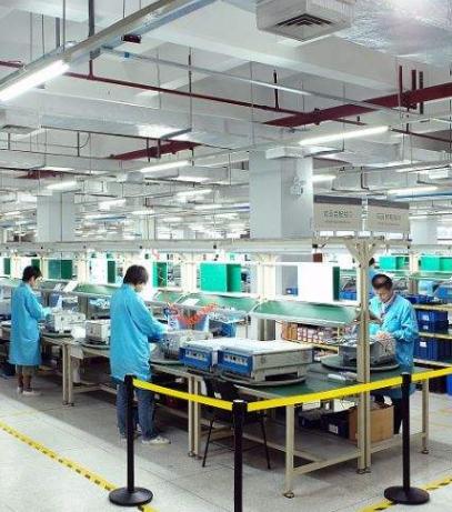 前三季甘肃省民营经济新增减税78.72亿元