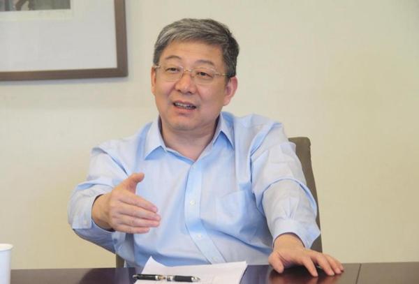 深圳大学:改革引领大学与城市同创新共起舞