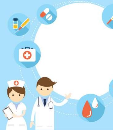 甘肃省终末期儿童肝病免费救治公益项目启动