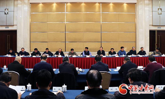 http://www.lzhmzz.com/lanzhoujingji/56463.html