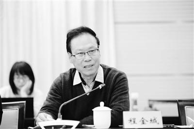 程金城:《敦煌本纪》提升了 敦煌文学的整体水平