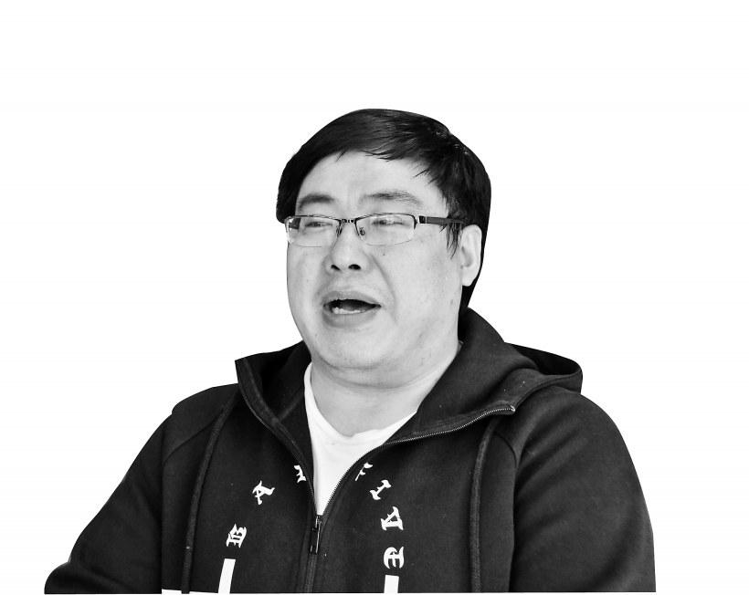 http://www.lzhmzz.com/dushujiaoyu/57121.html