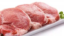 农业农村部:生猪生产恢复势头明显 分区防控不会推动猪价上涨