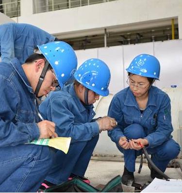 甘肃省开展安全生产集中整治工作