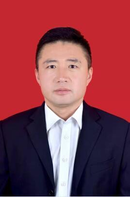 """【2019年甘肃省""""最美扶贫人""""】雷磊事迹介绍"""