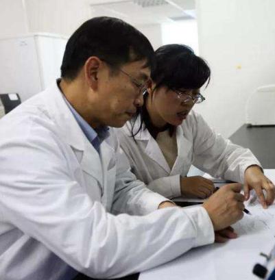 """甘肃:""""两病""""合并年支付限额1200元药品费用应超50%"""