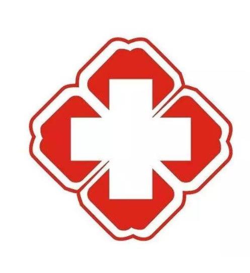 甘肃省一做法入选全国十大医改新举措