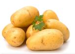 光碳核肥可使土豆增产26%